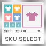 wcex-sku-select