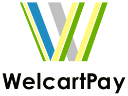 WelcartPay