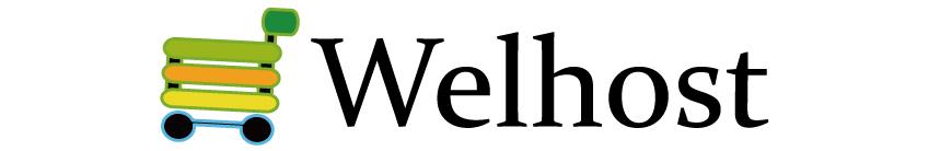 Welhost