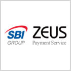 SBI Group ZEUS Payment Service